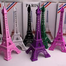 sale 18cm rhinestone eiffel tower eiffel tower in