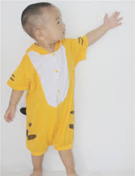 2t Halloween Costumes Boy Toddler Halloween Costumes Boys Promotion Shop Promotional