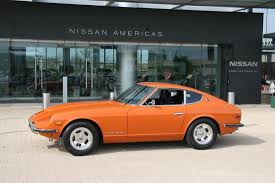 african sports cars great affordable classics from the u002770s and u002780s