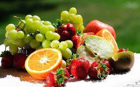 fruit fresh fresh fruits 6926255