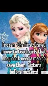 Frozen Movie Memes - can i just say this is not correct i have seen multiple memes