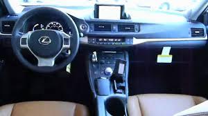 keyes lexus rx 350 2012 lexus ct ct 200h premium hatchback 4d van nuys ca 821758