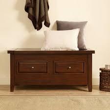 marble top bedroom set wood marble top bedroom furniture wayfair