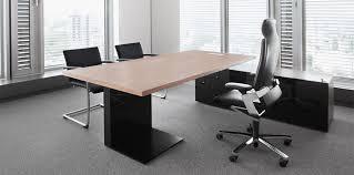 le de bureau vintage mobilier de bureau best of le bureau singer meubles vintage