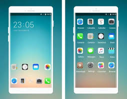 themes for oppo mirror 5 theme for oppo f5 youth apk download latest version 1 0 1 oppo f5