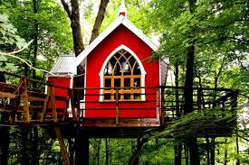 experiences treehouses glamping com