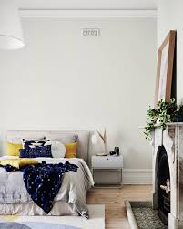 dulux unforgettable greige colour inspiration pinterest