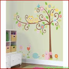 wall mural garden view polar bear underwater attack create tree themed children bedroom effect wallpaper door wall stickers murals