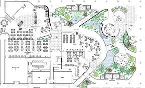 embassy suites floor plan hospitality archives interior u0026 design llc