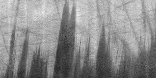 dark recurring streaks on walls of garni crater on mars nasa