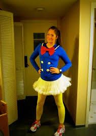 Daisy Duck Halloween Costume 308 Holidays Images Costumes Costume Ideas