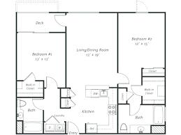 average bedroom size standard bedroom size average standard bedroom size in feet