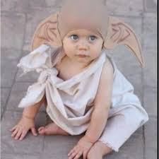 Funny Baby Costumes Funny Infant 35 Funny U0026 Cute Baby Costume Ideas Funny Baby Costumes Baby