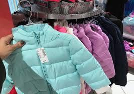 best dino carseat deals black friday top 3 kids u0027 retail deals 10 oshkosh jeans 20 puffer jackets