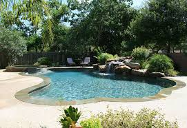 free form pools natural free form swimming pools design 160 custom outdoors