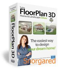 keygen for imsi turbofloorplan 3d home and landscape pro v17 0 6