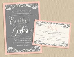 wedding invite 25 best wording for wedding invitations ideas on