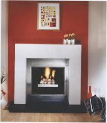 interesting modern fireplace mantels with tv pictures ideas