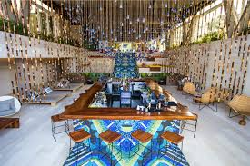 punta mita mexico destination wedding venues local expert