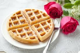 cuisine en ch麩e clair 食譜 窩夫 waffles recipe food waffles pancakes