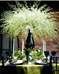 English Garden Flowers U2013 Home Design And Decorating