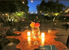 affordable wedding venues in los angeles affordable wedding venues in wedding