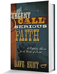Seeking Kindle Seeking And Finding God Kindle Edition By Dave Hunt Religion