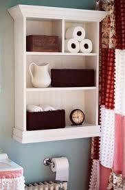 How To Decorate A Small Bathroom Rachel Barnes Rachellee217 On Pinterest
