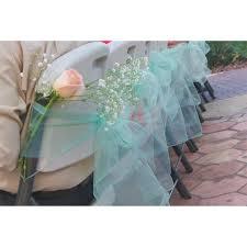 mint chair sashes miscellaneous items bridal boomerang