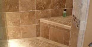 bathroom shower stall designs shower wonderful shower pan with bench the bathroom shower stall