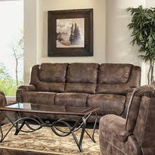 Leather Reclining Sofa Set by Sofa Fascinating Leather Recliner Sofa Sets Modern Recliner Sofa