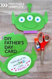 s day cards for kids 11 creative diy s day cards kids can make awwww