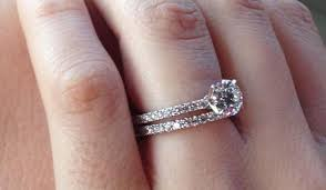 Best Wedding Ring Stores by Engrossing Figure Wedding Rings Blue Nile Compelling Wedding Rings