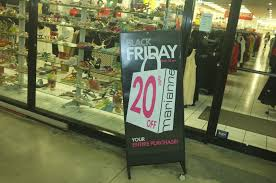when is black friday this year early black friday shopping not so black on st croix this year u2039