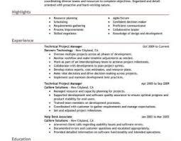 help desk manager job description itr job description template client services office exle service