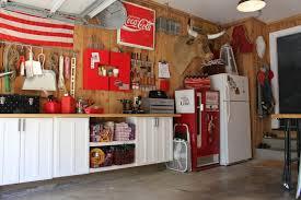 Garage Organization Idea - garage small garage storage cabinet garage organization ideas on