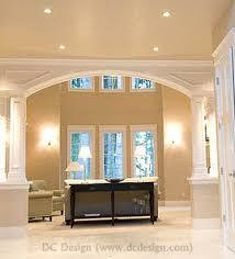 Interior Window Trims Architraves Interior Design Door U0026 Window Trim Moulding
