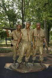 The Vietnam Veterans Memorial The Wall - Who designed the vietnam wall