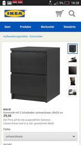 Ikea Schlafzimmer Preise Ideen Schlafzimmer Kommoden Zur Aufbewahrung Ikea Mit Kleines