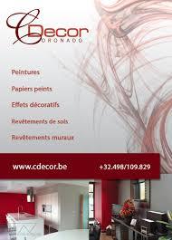 logiciel cuisine alinea alinea cuisine 3d fabulous alinea cuisines alinea cuisine d mac