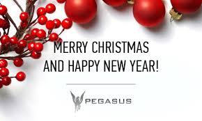 merry and happy new year pegasus box unlock repair