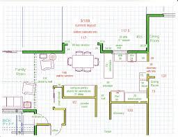 kitchen layout ideas galley kitchen layout ideas captivating small kitchen design layout