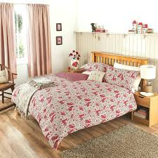 Asda Nursery Furniture Sets Decoration Asda Nursery Bedding Sets With Regard To Grey
