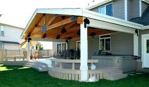 front porch plans free covered porch plans porch idea covered back porch house plans