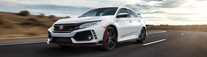honda civic 2017 type r 2017 honda civic type r montana honda dealers