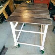 miller arcstation 30fx welding table miller arcstation 30fx welding table 300837 weld welding welder