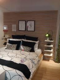 Ikea Large Floor Vase Bedrooms Enchanting Flower Vase And Pillow White Wooden