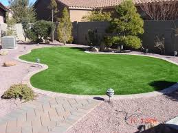 artificial grass and turf photo gallery tucson turf