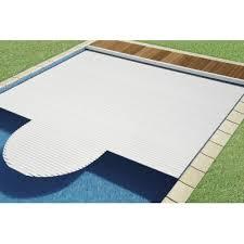 canap lolet volet de piscine dcoration photo de décoration extérieure et