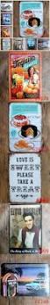 Wohnzimmerm El In Sandeiche Die Besten 25 Restaurant Poster Ideen Auf Pinterest Foodposters